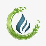ETHernitymining logo