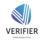 Verifier logo