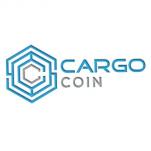 CargoCoin (CRGO) ICO logo
