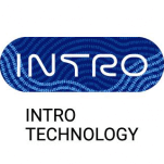 Intro (ITR)