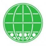 FTW coin logo