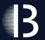 BitSchool logo