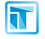ITOB logo