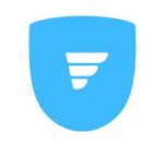 ClearAid logo