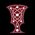 GraphGrail (GAI) ICO logo