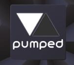 Pumped MulTra Token logo