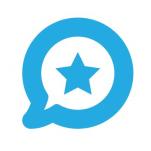 Utrum logo
