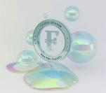 FreeZone logo