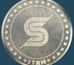 Startions logo