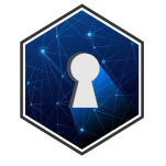 Opiria (PDATA) IEO ICO logo