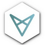 Vectorspace logo
