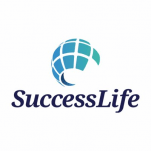 SuccessLife Token logo