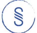 SCOUT Token logo