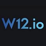 W12 (W12) ICO logo