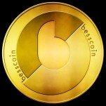 BESS Coin logo