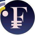 Fobscoin (FOBS) ICO logo