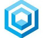 MF Chain logo