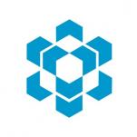 Flora (FIC) ICO logo