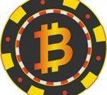 Bitcoin Ichip logo