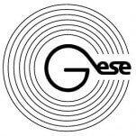 Gese logo