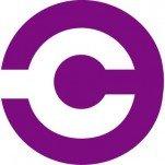 CryptoFlix logo