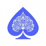Bodhi (BOT) ICO logo