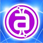 AliCoin (ALI)