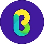 BOOSTO logo