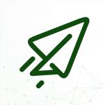ZEEW (ZEEW) ICO logo