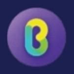 BOOSTO (BST) ICO ICO logo