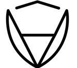 CertiK (CTK) logo