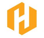 Hive Power logo
