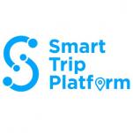 Smart Trip Platform (TASH) ICO logo