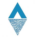 Aramco Coin logo