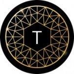 TAITOSS logo