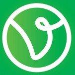 Vikky logo