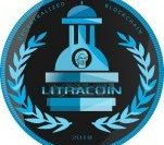 LitraBit logo