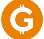 GameCoin logo
