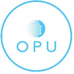 Opulabs (OPU) logo