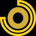 Rubycon (RBC) ICO ICO logo