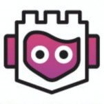 Cubomania logo