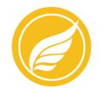 Egretia logo