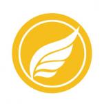 Egretia (EGT) ICO logo