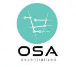 Optimal Shelf Availability Token logo
