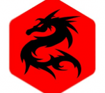 BeonBOX logo
