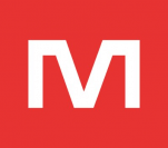 Mattereum logo