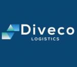 Diveco Logistics logo