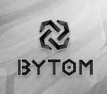 Bytom logo