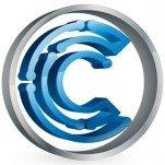 Coin-Bet logo