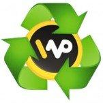 WoodPellets (WPCoin) ICO logo